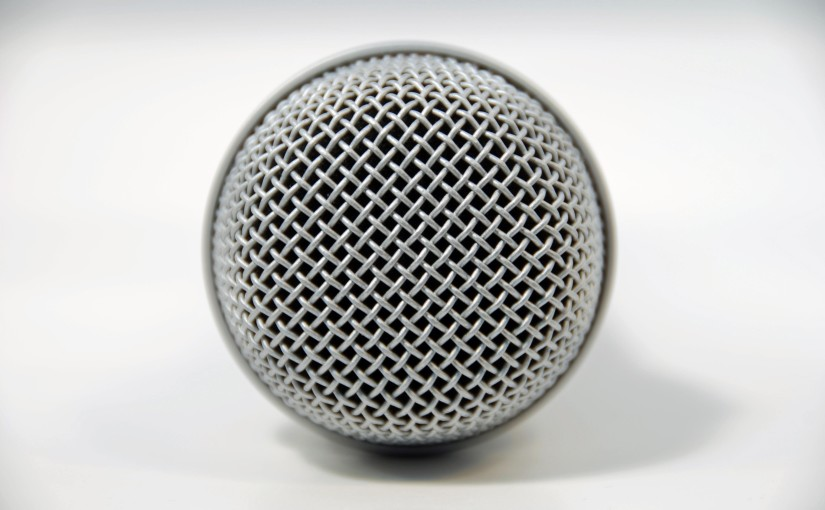 shure_microphone_top-182328