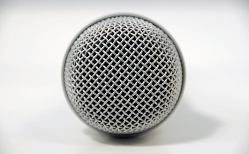 shure_microphone_top-182328